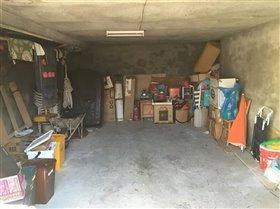 Image No.16-Maison de 3 chambres à vendre à Torricella Peligna