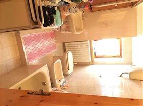Image No.17-Propriété de 3 chambres à vendre à Torricella Peligna