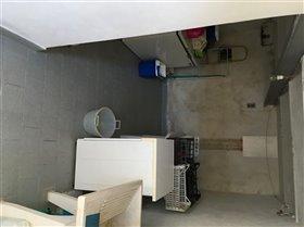 Image No.18-Propriété de 3 chambres à vendre à Torricella Peligna