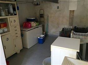 Image No.19-Propriété de 3 chambres à vendre à Torricella Peligna