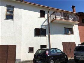 Image No.3-Propriété de 3 chambres à vendre à Torricella Peligna