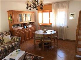 Image No.5-Propriété de 3 chambres à vendre à Torricella Peligna