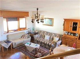 Image No.4-Propriété de 3 chambres à vendre à Torricella Peligna