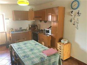 Image No.7-Maison de 3 chambres à vendre à Torricella Peligna