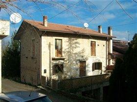 Image No.0-Propriété de 4 chambres à vendre à Palombaro