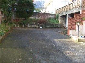Image No.9-Propriété de 4 chambres à vendre à Palombaro