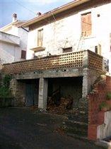Image No.10-Propriété de 4 chambres à vendre à Palombaro