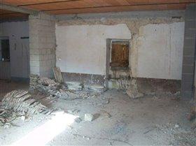 Image No.12-Propriété de 4 chambres à vendre à Palombaro
