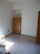 Image No.13-Propriété de 4 chambres à vendre à Palombaro
