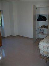Image No.14-Propriété de 4 chambres à vendre à Palombaro