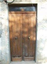 Image No.16-Propriété de 4 chambres à vendre à Palombaro