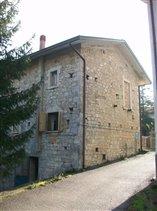Image No.17-Propriété de 4 chambres à vendre à Palombaro