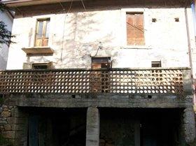 Image No.1-Propriété de 4 chambres à vendre à Palombaro