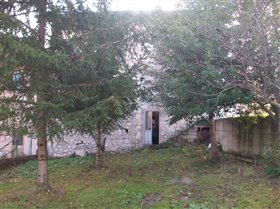 Image No.19-Propriété de 4 chambres à vendre à Palombaro