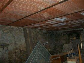 Image No.20-Propriété de 4 chambres à vendre à Palombaro