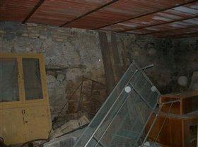 Image No.21-Propriété de 4 chambres à vendre à Palombaro