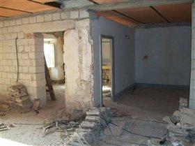Image No.22-Propriété de 4 chambres à vendre à Palombaro