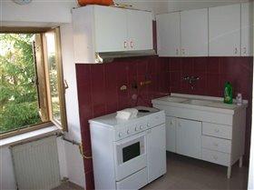 Image No.3-Maison de 4 chambres à vendre à Palombaro