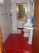 Image No.4-Propriété de 4 chambres à vendre à Palombaro