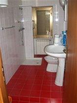 Image No.4-Maison de 4 chambres à vendre à Palombaro