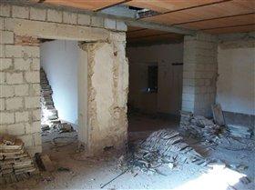 Image No.5-Maison de 4 chambres à vendre à Palombaro