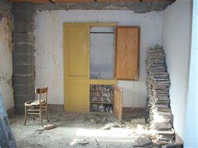 Image No.6-Propriété de 4 chambres à vendre à Palombaro