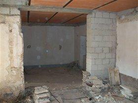 Image No.7-Propriété de 4 chambres à vendre à Palombaro