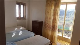 Image No.9-Maison de 3 chambres à vendre à Gessopalena