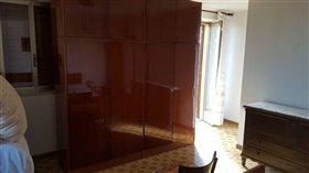 Image No.13-Maison de 3 chambres à vendre à Gessopalena