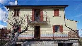 Image No.15-Maison de 3 chambres à vendre à Gessopalena