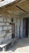 Image No.16-Maison de 3 chambres à vendre à Gessopalena
