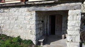 Image No.17-Maison de 3 chambres à vendre à Gessopalena