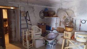 Image No.18-Maison de 3 chambres à vendre à Gessopalena
