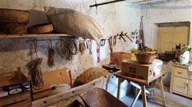 Image No.20-Maison de 3 chambres à vendre à Gessopalena