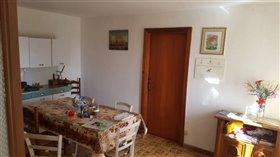 Image No.27-Maison de 3 chambres à vendre à Gessopalena