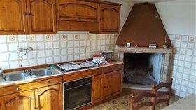 Image No.4-Maison de 3 chambres à vendre à Gessopalena