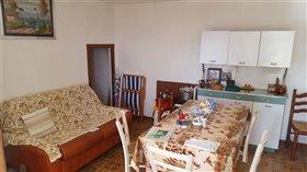 Image No.5-Maison de 3 chambres à vendre à Gessopalena