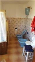 Image No.8-Maison de 3 chambres à vendre à Gessopalena