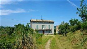 Image No.0-Villa / Détaché de 4 chambres à vendre à San Martino sulla Marrucina