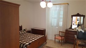 Image No.9-Villa / Détaché de 4 chambres à vendre à San Martino sulla Marrucina