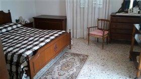 Image No.10-Maison de 4 chambres à vendre à San Martino sulla Marrucina