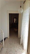 Image No.11-Villa / Détaché de 4 chambres à vendre à San Martino sulla Marrucina