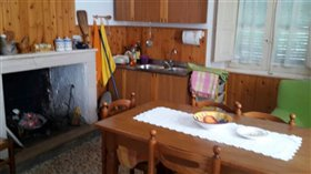 Image No.14-Maison de 4 chambres à vendre à San Martino sulla Marrucina