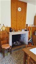 Image No.15-Villa / Détaché de 4 chambres à vendre à San Martino sulla Marrucina