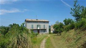 Image No.17-Villa / Détaché de 4 chambres à vendre à San Martino sulla Marrucina