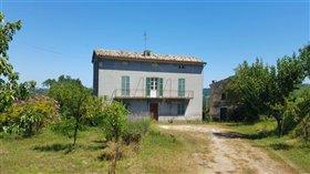 Image No.18-Maison de 4 chambres à vendre à San Martino sulla Marrucina
