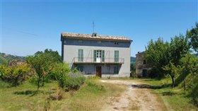 Image No.1-Maison de 4 chambres à vendre à San Martino sulla Marrucina