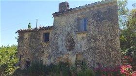 Image No.20-Villa / Détaché de 4 chambres à vendre à San Martino sulla Marrucina