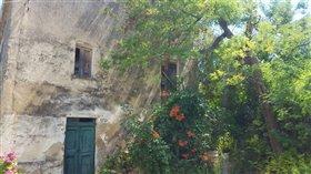 Image No.21-Villa / Détaché de 4 chambres à vendre à San Martino sulla Marrucina