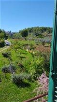 Image No.22-Villa / Détaché de 4 chambres à vendre à San Martino sulla Marrucina